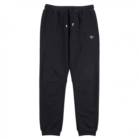 K1X Ivey Sports Tag Sweatpant - Navy