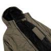 K1X Urban Hooded ZT MK3 - Tarmac
