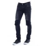 Mezaguz Waggy Jean'S Čierna