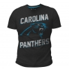 NFL T-SHIRT CAROLINA PANTHERS
