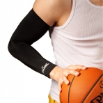 Spalding Shooting Sleeves (1 par)