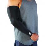 Russel 16 Full Arm Compression Fabric Sleeve (2ks)