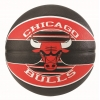 Spalding NBA Team Chicago Bulls sz.7