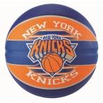 Spalding NBA Team Ny Knicks sz.7