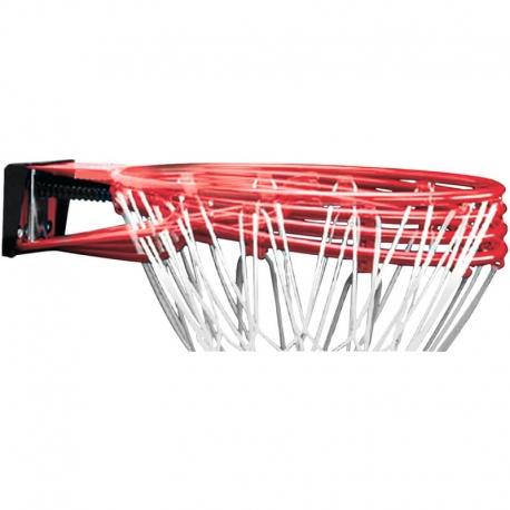 Spalding Basketbalová obruč NBA Pro Slam Breakway Rim