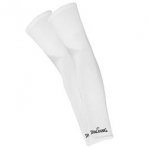 Spalding Shooting Sleeves L (1 par)