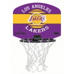 Spalding NBA Miniboard La Lakers