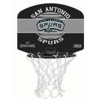 Spalding NBA Miniboard Sa Spurs