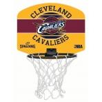 Spalding NBA Miniboard Cleveland Cavs