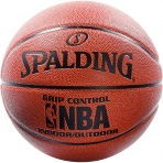 Spalding NBA Grip Control In/Out sz.7 Orange