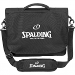Spalding Briefcase (messenger bag) Black