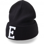 State of WOW ECHO Beanie Black