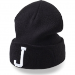 State of WOW JULIET Beanie Black