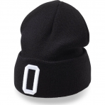 State of WOW OSCAR Beanie Black