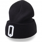 State of WOW QUEBEC Beanie Black
