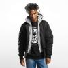 Thug Life Bomber jacket 2 in 1