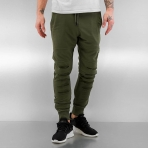 2Y Sweat Pant Lincoln