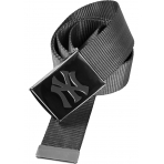 MasterDis MLB NY Yankees Premium Grey Woven Belt Single