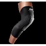 McDavid Hexforce Extended Leg Sleeves
