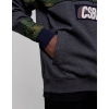 Cayler & Sons CSBL Blocked Hoody