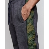 Cayler & Sons CSBL Blocked Sweatpants