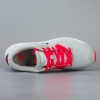 PEAK Casual Shoes E62818E White/Fluorescent Red