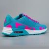 PEAK Casual Shoes E62798E Bright Blue