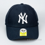 47Brand Mvp New York Yankees Youth