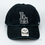 47Brand Clean Up La Dodgers