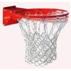 Spalding NBA Pro Image Rim