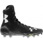 UNDER ARMOUR MENS Highlight MC Football BOOTS