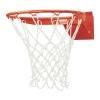 Spalding 180 Flex Goal Net Breakway Pro Rim