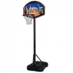 Spalding NBA Junior Series