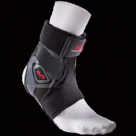 McDavid Bio-Logix™ Ankle Brace LEFT