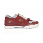 Lacoste Missouri SK Lem Red/Green