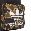 ADIDAS ORIGINALS CLASSIC BACKPACK  CAMO CD6121