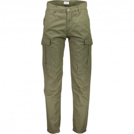 Shine Original Camo cargo pants