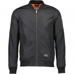 Shine Original Warner Bomber jacket