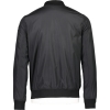 Shine Original Warner Bomber jacket