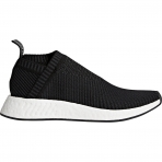 Adidas Originals NMD_CS2 PK Black