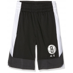Adidas Wntrhps Short Shorts Junior