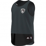 Adidas NBA basketball tank top