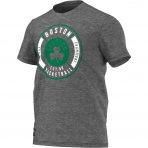 Adidas T-Shirt WSHD 1 Boston Celtics