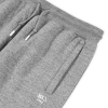 K1X Ivey Sports Tag Sweatpant Grey Heather