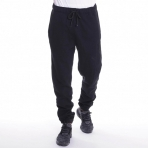 PELLE PELLE SIGNATURE SWEATPANT BLACK