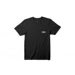 Vans Otw Classic Tshirt Black