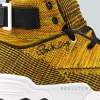EWING ATHLETICS 33HI PRIMEKNIT MULTICOLOR