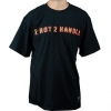 AND1 SS TEE DIABLO
