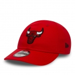 NEW ERA šiltovka 940K essential 9forty Inf kids NBA CHICAGO BULLS