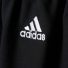 ADIDAS PERFORMANCE NBA INTNL SWINGMAN SHORT BLACK